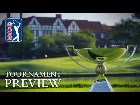 2017 TOUR Championship preview