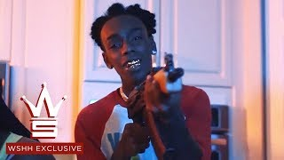 ynw-melly-slang-that-iron-wshh-exclusive-official-music-video.jpg