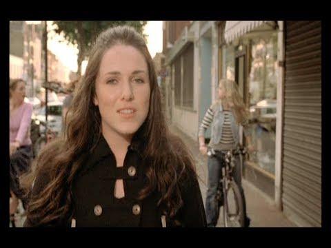 Sandi Thom - I Wish I Was A Punk Rocker (Official Video)
