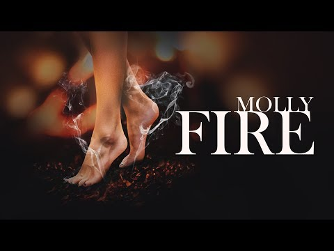 MOLLY — FIRE
