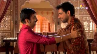 hindi-serials-video-27386-Bani Hindi Serial Telecasted on  : 04/11/2014