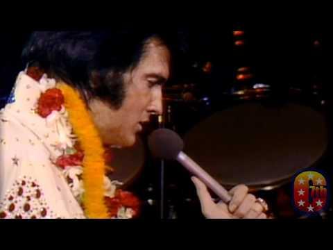 Baixar Suspicious Minds (by Elvis Presley)
