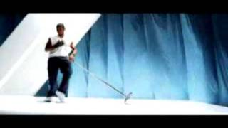 Usher feat Beyonce= Love In The Club(official video)