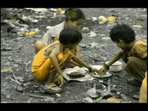 Kahirapan Sa Pilipinas Essay Help