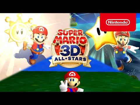 Kirby Star Allies-DLC -  Die drei magischen Schwestern  (Nintendo Switch)