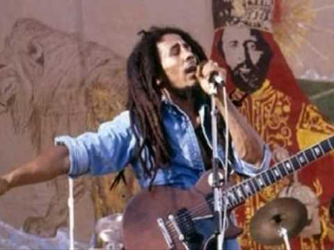 Bob Marley Ambush in the night Live in Bahamas 1979 with speech
