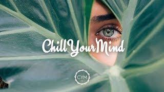 Gianni Blu - Thinking About You (JYYE Remix)