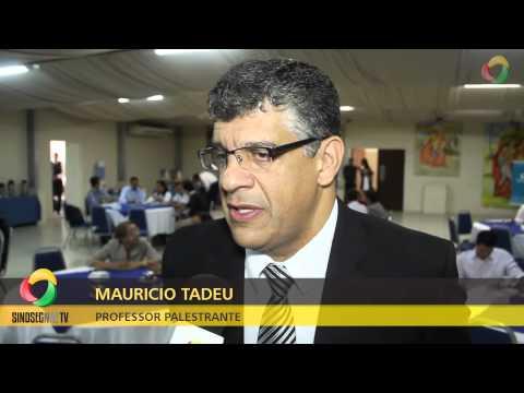 Imagem post: Presidente do Sincor-AL destaca apoio do SindsegNNE