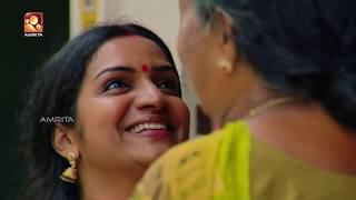 "Aliyan vs Aliyan | Comedy Serial | Amrita TV | Ep : 362 | ""സാലറിചലഞ്ച് "" [2018]"