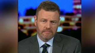 Mark Steyn: Left wants to denormalize, dehumanize opponents