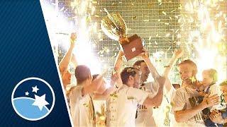 Magazyn Futsal Ekstraklasy - 27. kolejka 2018/2019