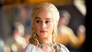 Game of Thrones Cast Share How They Feel About Daenerys' Arrival - IGN Access