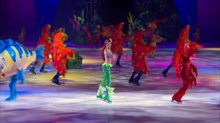 Disney On Ice - SSE Arena