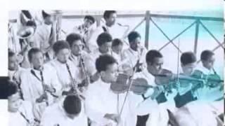"Girma Tefera Kassa - Man Neber Yalanchi  ""ማን ነበር ያላንቺ"" (Amharic)"
