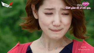 [Vietsub] Heartstrings OST {Comfort Song} Jung Jong Hwa