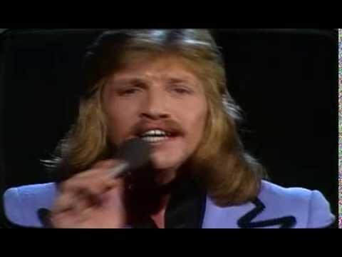 John Kincade - Till I kissed you 1974
