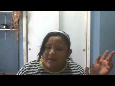 Jenni Rivera Cuando Muere una Dama