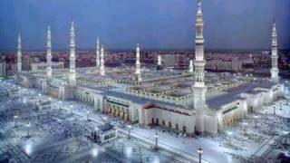 تلاوة سورة القيامة - ناصر القطامي