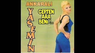 Ankaralı Yasemin - Lambaya Püf De