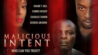 "Will Money Ruin This Family? - ""Malicious Intent"" - Full Free Maverick Movie"
