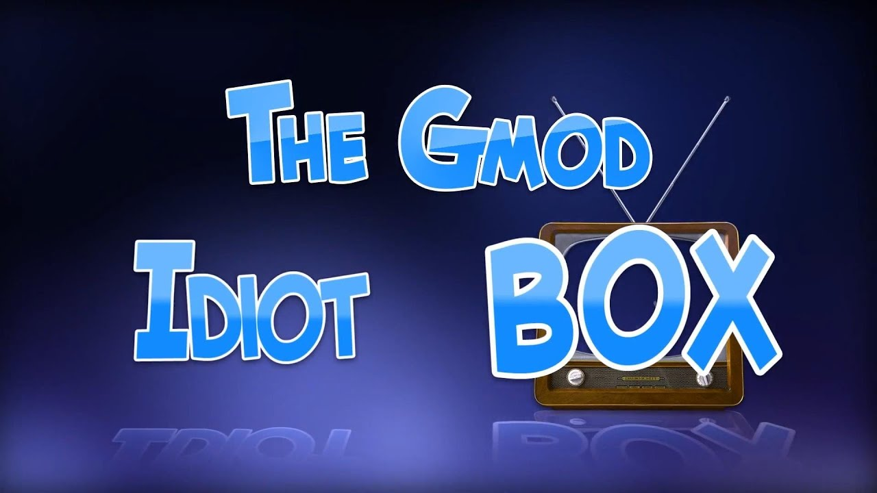 Gmod perp money cheat