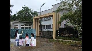 sốc: Cô giáo bị phạt 60 triệu vì nghỉ việc không báo trước 5 năm