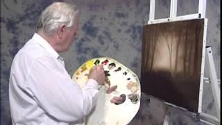 Irish Paint Magic Series 1 E02