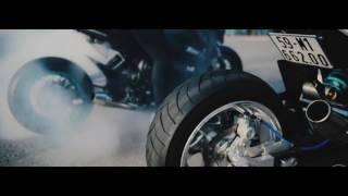 Mrr Smey™ _ Mrr Dy Bek™ _ DJz Aaron SZ™ _DJz Aaron SZ™MXS Mix ( បទ ថ្មី ) [ Boy Tra Remix 2016 ]