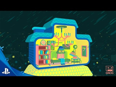 GNOG Video Screenshot 2