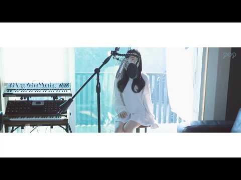 P.O.P - 방탄소년단  '봄날' Cover.