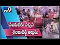 Shailaja Reddy Alludu team on Movie Highlights