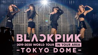 blackpink-%e2%80%90-kill-this-love-jp-ver-live-at-blackpink-2019-2020-world-tour-in-your-area-tokyo-dome.jpg
