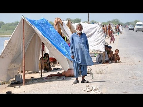 The Genuine Poor People Of Pakistan Struggle Hard Musica Movil - Top poorest country in asia