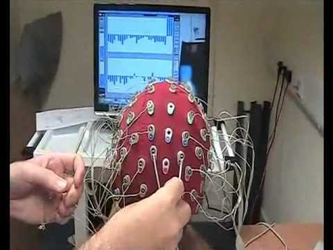 Essex BCIs: Motor-Imagery Brain-Computer Interface