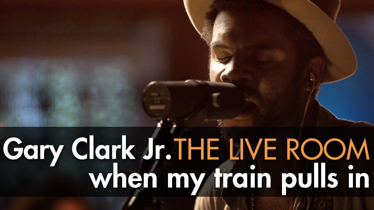 Gary Clark Jr When My Train Pulls In : gary clark jr when my train pulls in captured in the live room youtube ~ Russianpoet.info Haus und Dekorationen