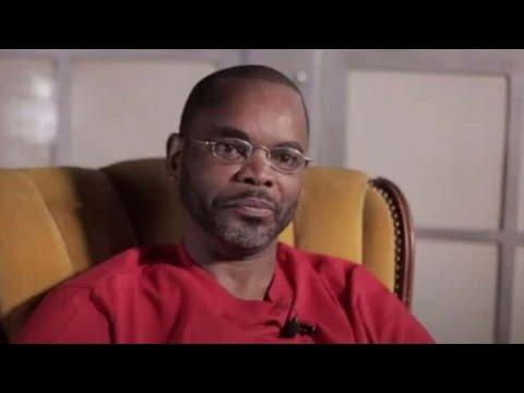 Comedian Aj Johnson Gone At 55