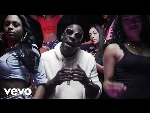 Young Dro - Strong (Remix) ft. 2 Chainz
