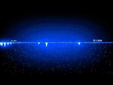 Freestyle/Rap Battle Instrumental Beat