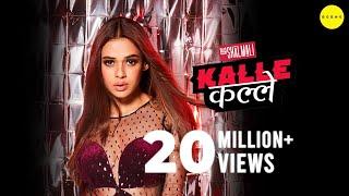 Kalle Kalle – Shalmali Video HD