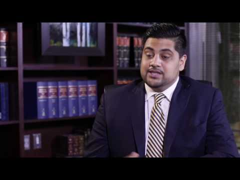 Employment Law Firm: Do I Have A Claim?