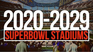 Best Commercials Super Bowl 2020 Super Bowl Tickets 2020 | Watch Videos | Top 10 Best Super Bow