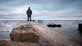 What If I Gave Everything - Casting Crowns  - with Lyrics