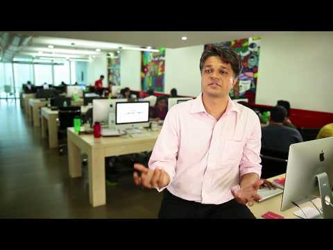 Famebox WebChef | Ignitee Digital Services