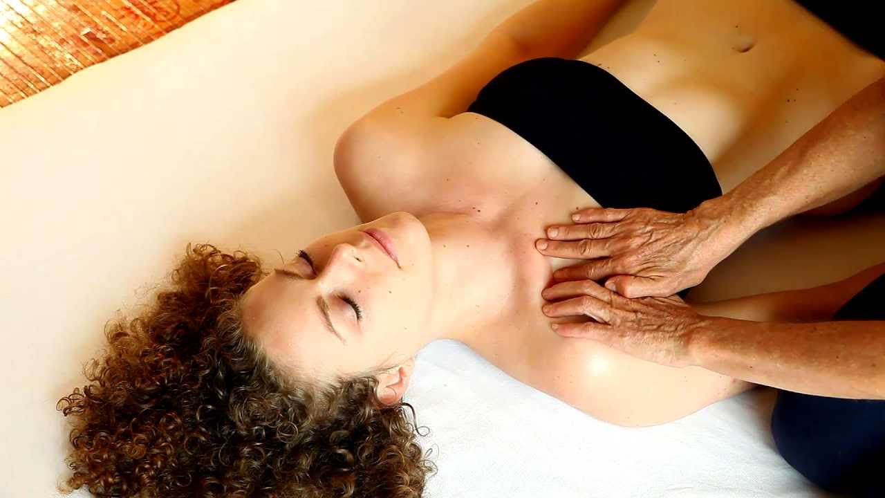 Advanced massage techniques for the female vagina - 1 7