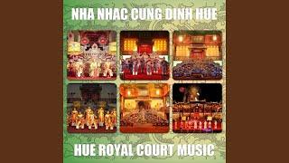Luu-Thuy-Kim-Tien-Xuan-Phong-Long-Ho.Wav (feat. Hue Royal Court Music)