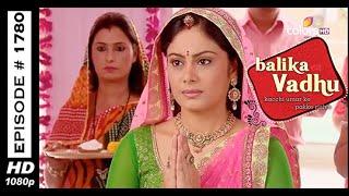 Balika Vadhu - बालिका वधु - 1st January 2015 - Full Episode (HD)