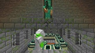 Minecraft Speedrunner VS Assassin (Again)