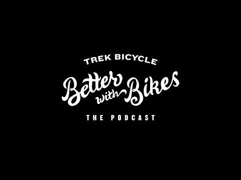Better with Bikes: Bureo's Ocean Plastic Solution