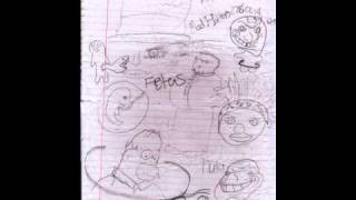 The Beastie Boys - Brass Monkey
