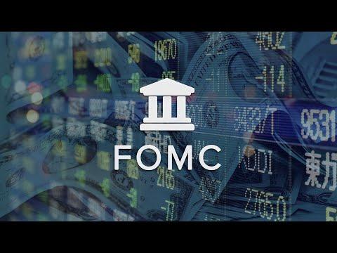 이번주 만스닥의 주역 FOMC의 발표! 이번주 증시의 방향을 알려줄 지표들은? (7월 5주차 경제지표캘린더)